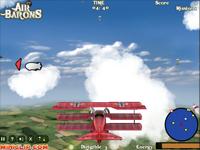 Vlieg Spelletjes Games Nl