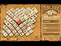 Mahjong | Games.nl