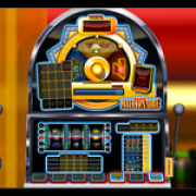 Spiele Club Millionaire - Video Slots Online