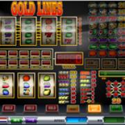 Party casino mobile bonus
